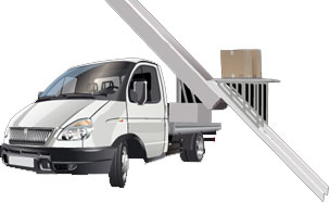Monte meuble - Location camion grenoble ...
