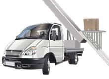 Monte meuble grenoble monte mat riaux grenoble - Location camion grenoble ...